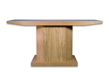 Tynedale Altar Table
