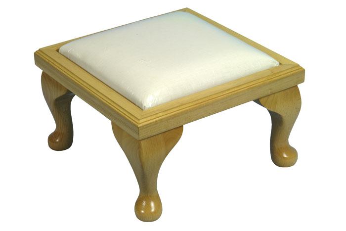 QA9 Footstool